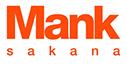 Sakanako  Mankomunitatean  hondakin  teknikari  bat  kontratatzeko  prozedura
