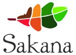 Sakana dispondrá de un/a técnico de turismo