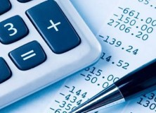 Liquidación de los presupuestos de la Mancomunidad de Sakana 2014