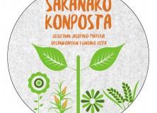 Compost de Sakana de regalo