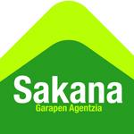 Seminario de políticas para el desarrollo local en Sakana