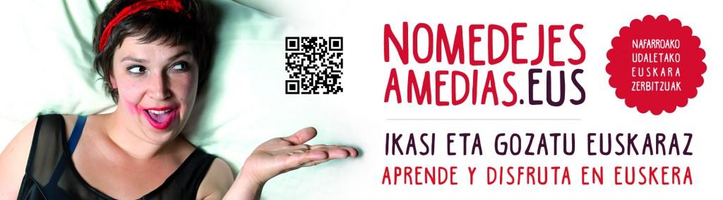 Faldoia Nomedejesamedias