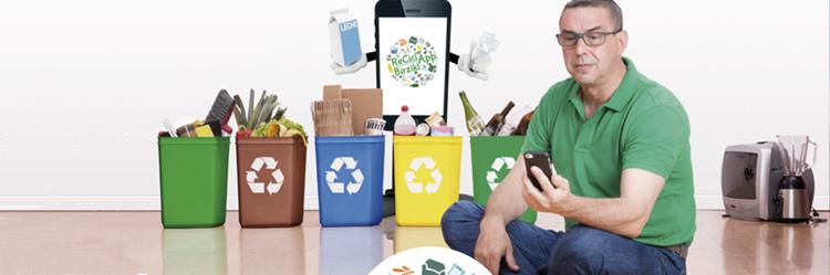 karrusela reciclapp