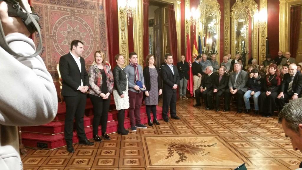 Alex-Mariñelarena-Nafarroako-Jauregian-2