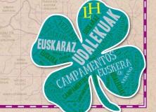 Subvenciones para ir a campamentos de verano en euskera