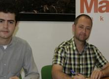 Acuerdo entre Ayuntamiento de Altsasu/Alsasua y Sakana Mank. en recogida selectiva