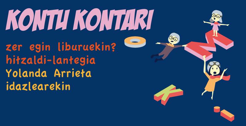 Mank_Kontu_kontari