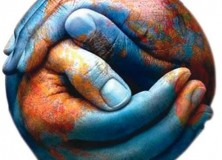Arroces del Mundo en Olazagutía