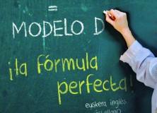 Modelo D ¡La fórmula perfecta!