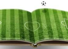 Curso de iniciadora o iniciador deportivo de futbol