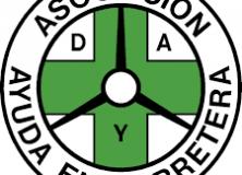Curso de primeros auxilios en los centros escolares