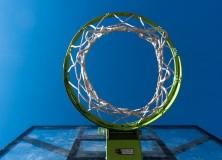Curso de iniciadora o iniciador deportivo de futbol/ baloncesto