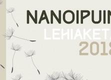 Nanoipuin  lehiaketa  |  2018