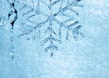 Proteje las tuberias de las bajas temperaturas
