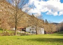 Campamentos de verano de UEMA para habitantes de Arbizu y Etxarri Arantz