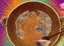 II. Semana de la Interculturalidad en Irurzun