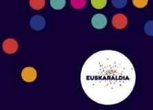 Euskaraldia. Sesión de empoderamiento