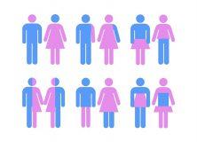 Diagnóstico sobre la igualdad en Sakana