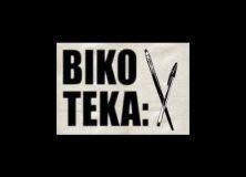 Bikoteka, taller de ilustración y narración de libros gráficos
