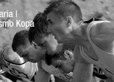 Gran Premio – Lasa Kirolak – XVI. Copa de Atletismo de Sakana | 2019