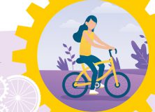 Marcha en bici | 2019