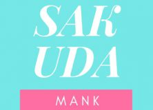 Programa deportivo Sak-uda