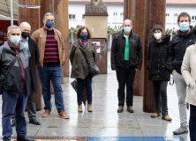 Hari izpia hartzen [cogiendo el hilo]: Retos de la cultura en euskera en navarra